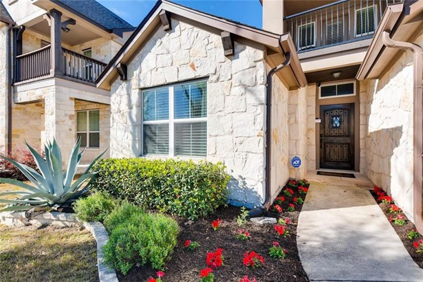 6821 Estana Ln, Austin, TX - USA (photo 4)