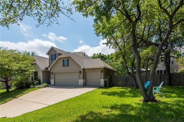 15101 Glen Echo Dr, Austin, TX - USA (photo 1)