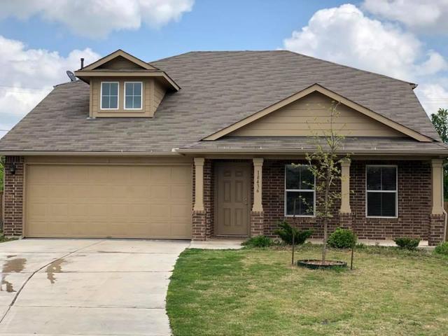 18436 Weatherby Ln, Elgin, TX - USA (photo 1)