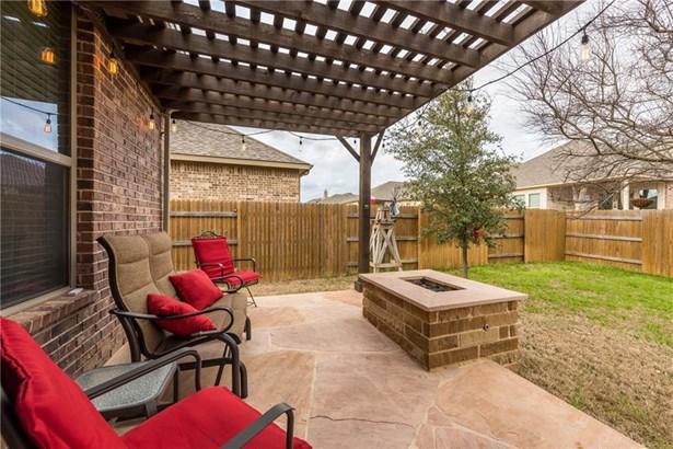 605 Garner Park Dr, Georgetown, TX - USA (photo 1)