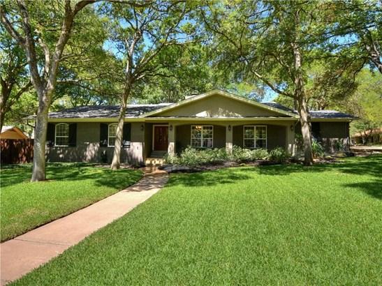 9202 Springwood Dr, Austin, TX - USA (photo 1)