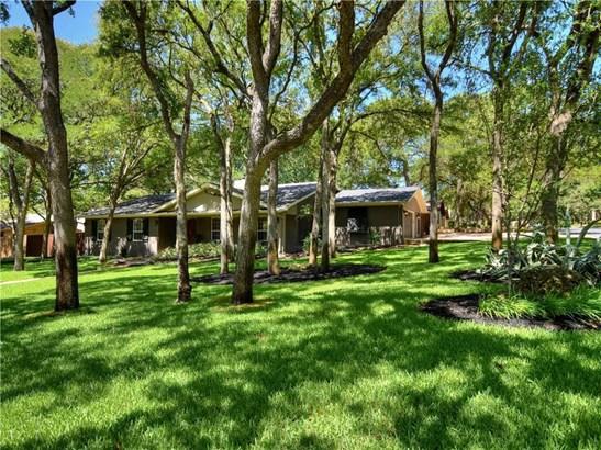 9202 Springwood Dr, Austin, TX - USA (photo 2)