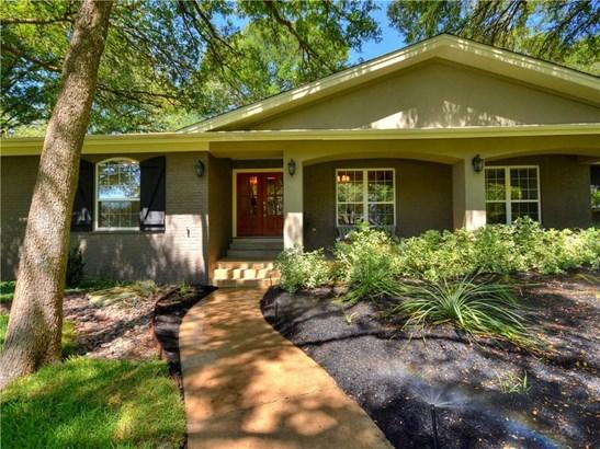 9202 Springwood Dr, Austin, TX - USA (photo 3)