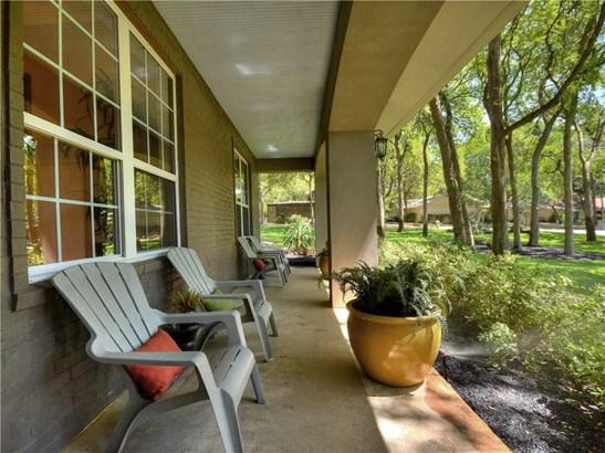 9202 Springwood Dr, Austin, TX - USA (photo 4)