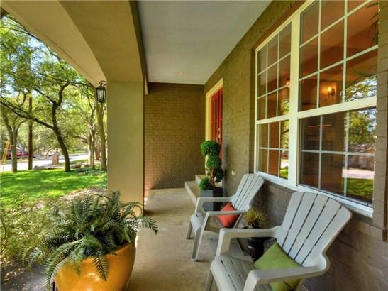 9202 Springwood Dr, Austin, TX - USA (photo 5)