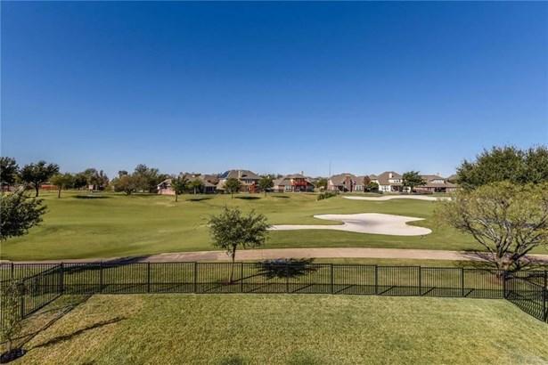 4412 Caldwell Palm Cir, Round Rock, TX - USA (photo 2)