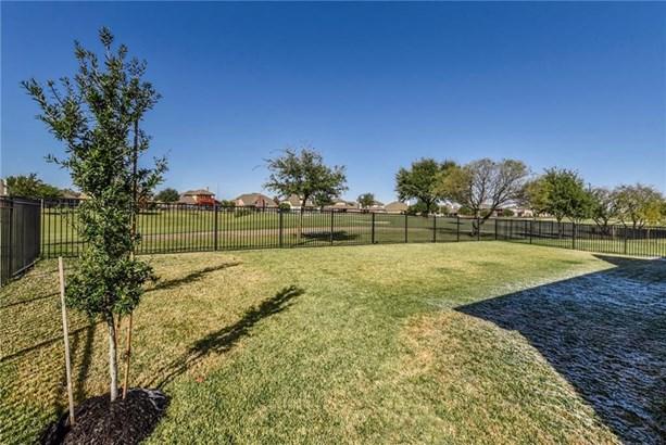 4412 Caldwell Palm Cir, Round Rock, TX - USA (photo 3)