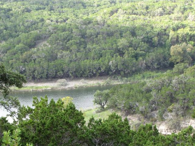 18841 Hidden Ridge Pl, Jonestown, TX - USA (photo 5)