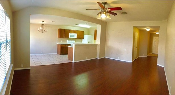 1502 Sunflower Ln, San Marcos, TX - USA (photo 2)