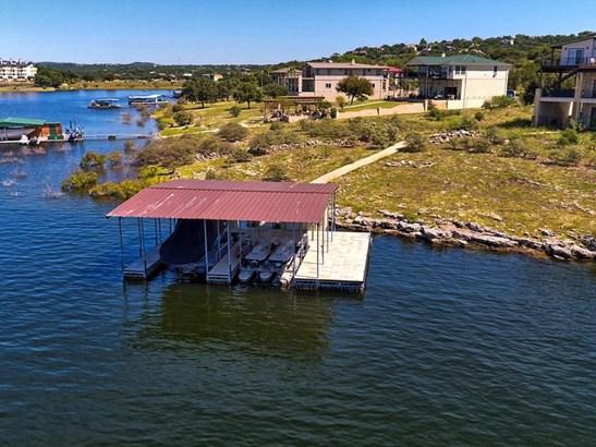 3004 Point Cv, Lago Vista, TX - USA (photo 1)