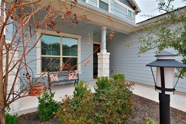 12112 Cottage Promenade Ct, Austin, TX - USA (photo 3)