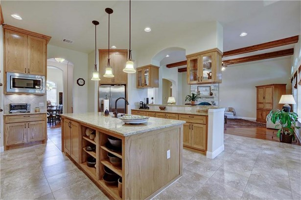 370 Hawthorne Loop, Driftwood, TX - USA (photo 2)