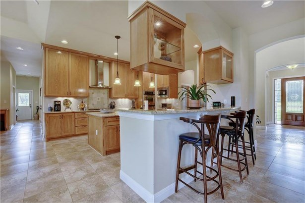 370 Hawthorne Loop, Driftwood, TX - USA (photo 3)