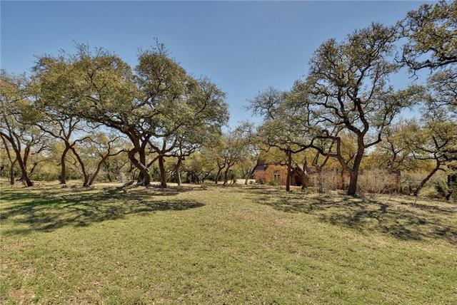 2375 La Ventana Pkwy, Driftwood, TX - USA (photo 3)