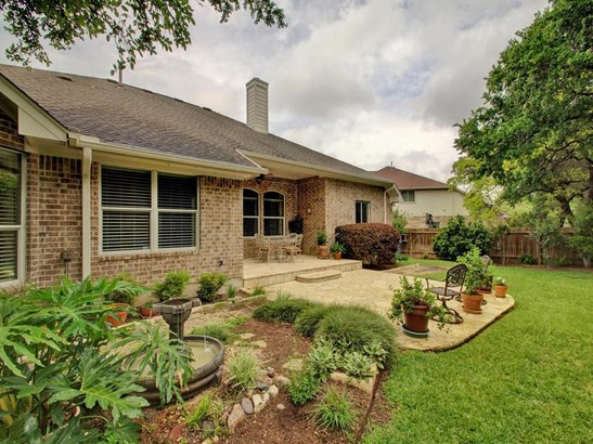 1204 Andrew Cv, Cedar Park, TX - USA (photo 3)