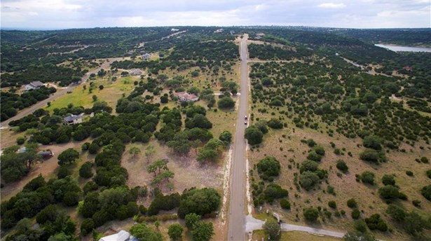 Lot 99 Whitewater Dr, Bertram, TX - USA (photo 2)