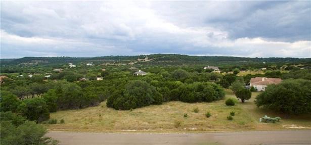 Lot 99 Whitewater Dr, Bertram, TX - USA (photo 1)
