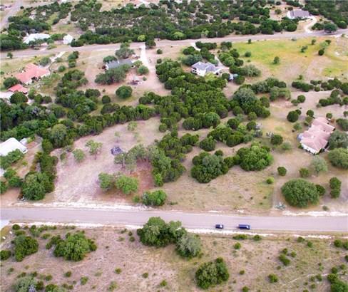Lot 99 Whitewater Dr, Bertram, TX - USA (photo 5)
