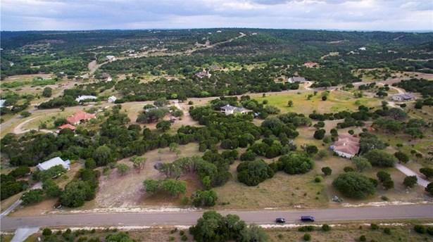 Lot 99 Whitewater Dr, Bertram, TX - USA (photo 4)