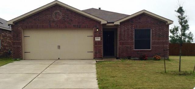 1324 Twin Estates Dr, Kyle, TX - USA (photo 1)