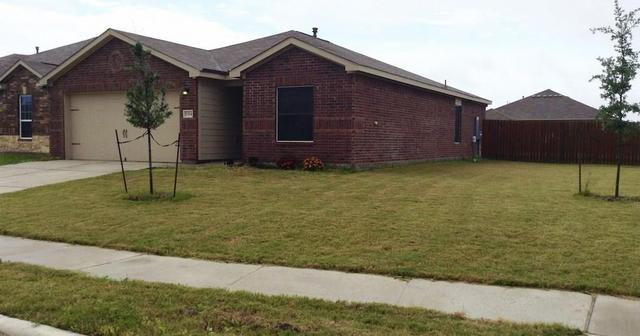1324 Twin Estates Dr, Kyle, TX - USA (photo 4)