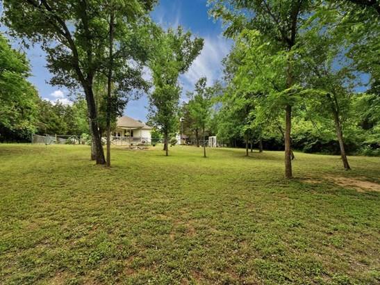 589 W Keanahalululu Ln, Bastrop, TX - USA (photo 3)