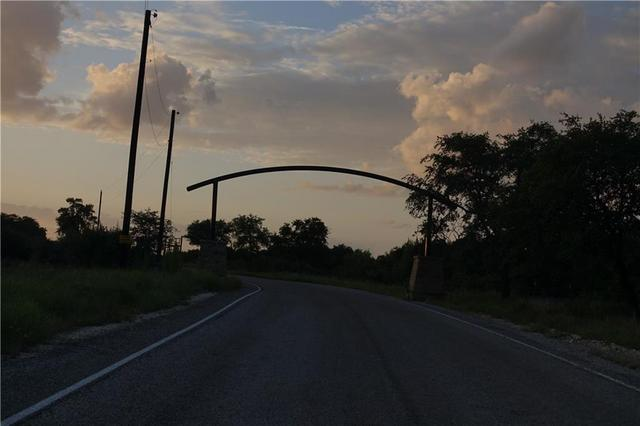 Lot 91 Saddle Ridge, Bertram, TX - USA (photo 5)