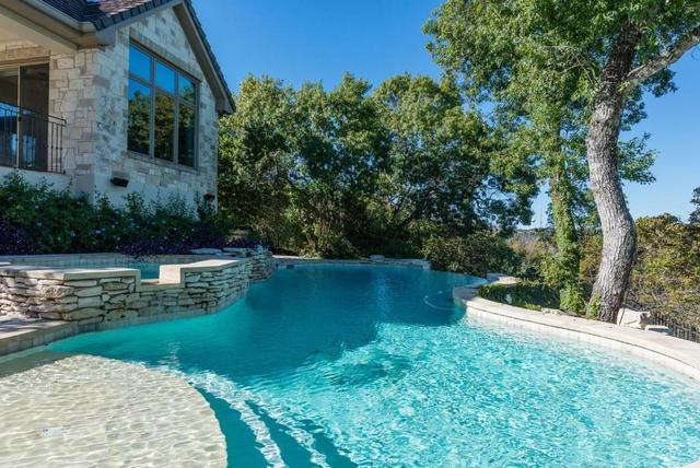 1704 Barton Creek Blvd, Austin, TX - USA (photo 5)
