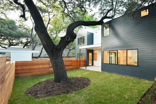 409 W Live Oak St  A, Austin, TX - USA (photo 3)