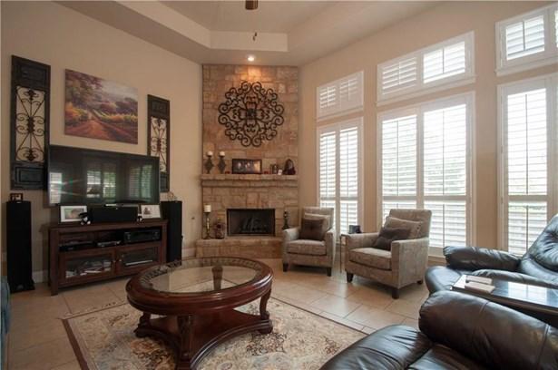 2809 Homecoming, Leander, TX - USA (photo 2)