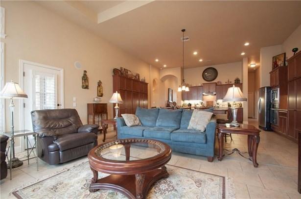 2809 Homecoming, Leander, TX - USA (photo 4)