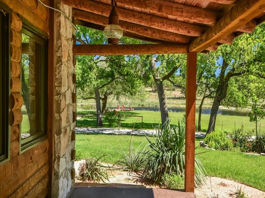 500 Paleface Ranch Rd, Spicewood, TX - USA (photo 5)