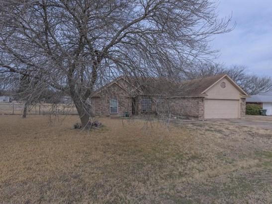 404 Arikara St, Buda, TX - USA (photo 2)