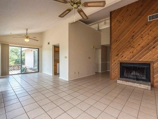 307 Nw Hills Rd, San Marcos, TX - USA (photo 5)