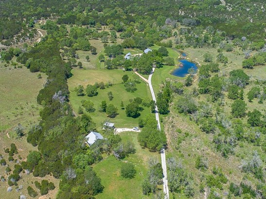 500 Paleface Ranch Rd, Spicewood, TX - USA (photo 2)