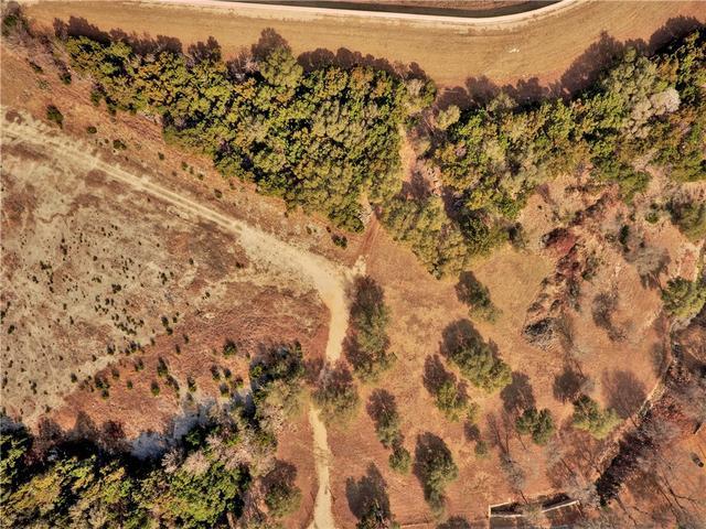 124 Forest Trl, Leander, TX - USA (photo 3)