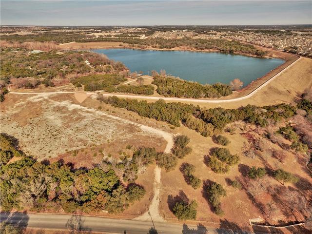 124 Forest Trl, Leander, TX - USA (photo 4)
