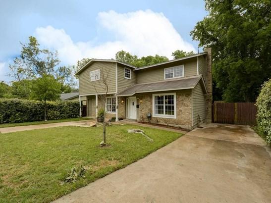 5109 Greenheart Dr, Austin, TX - USA (photo 2)