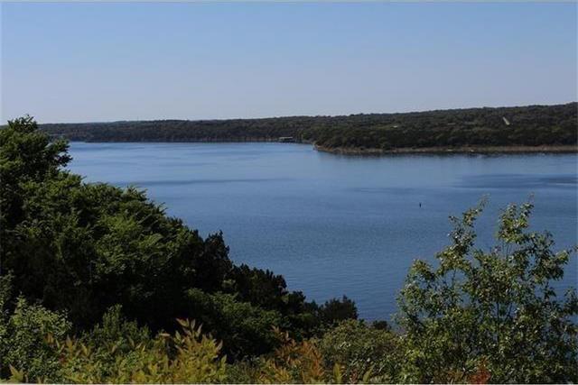 19101 Silver Maple Dr, Lago Vista, TX - USA (photo 5)