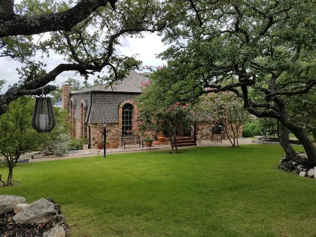 111 Highlander St, Lakeway, TX - USA (photo 1)