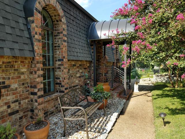 111 Highlander St, Lakeway, TX - USA (photo 4)