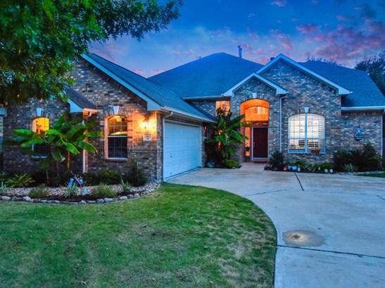 12601 Rush Creek, Austin, TX - USA (photo 2)