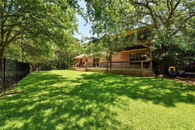 3502 Capistrano Trl, Austin, TX - USA (photo 5)
