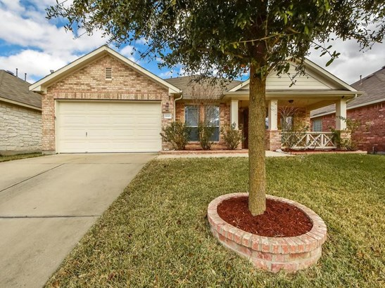 18308 Shallow Pool Dr, Pflugerville, TX - USA (photo 1)