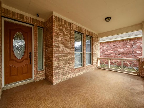 18308 Shallow Pool Dr, Pflugerville, TX - USA (photo 2)