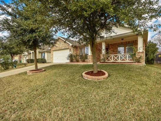 18308 Shallow Pool Dr, Pflugerville, TX - USA (photo 5)