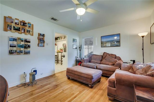 5520 Woodrow Ave, Austin, TX - USA (photo 3)