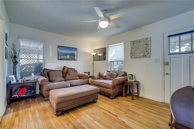 5520 Woodrow Ave, Austin, TX - USA (photo 4)
