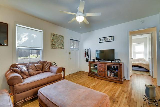 5520 Woodrow Ave, Austin, TX - USA (photo 5)