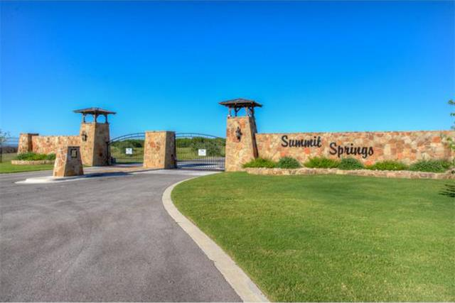 621 Bosque Trl, Marble Falls, TX - USA (photo 2)
